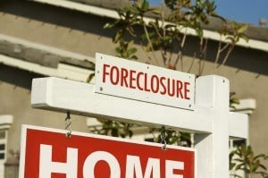 An eviction or foreclosure doesn't mean your chances of renting are ruined.