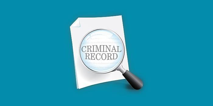 How Can I Check My Criminal Record for Free?