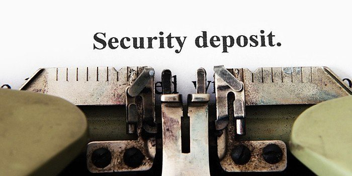 Is It Worth Sacrificing Your Security Deposit to Leave a Rental Early?