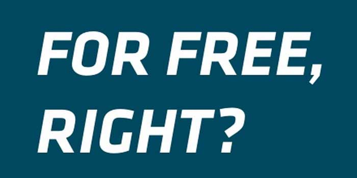 """How Free are the Online """"Free"""" Rental History Reports?"""