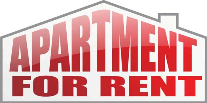 What Is On Your Rental History | Where To Get Your Report?