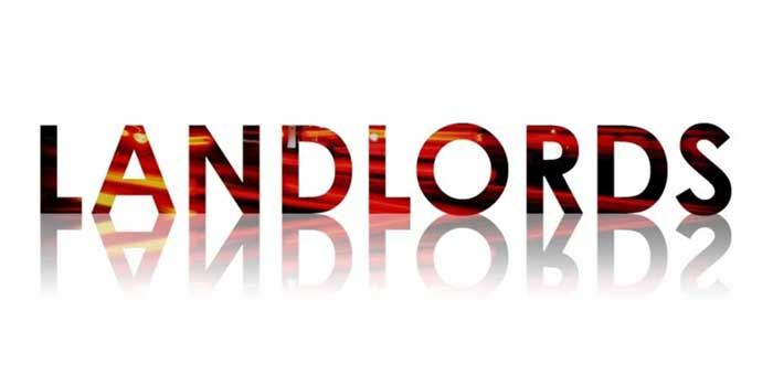 What Information Can Potential Landlords Legally Ask You For?